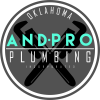 AndPro Plumbing and Drain Inc. - Local Plumbing Company In Claremore, OK